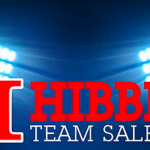 BSN Sports Acquires Portion Of Hibbett Team Sales