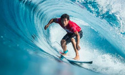 International Surfing Association And World Surf League Reach Landmark Agreement On Olympic Qualification