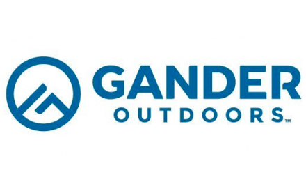 The North Face Files Lawsuit Over Gander Outdoors Trademark