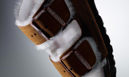 Birkenstock CEO Rails against Amazon Over Knockoffs