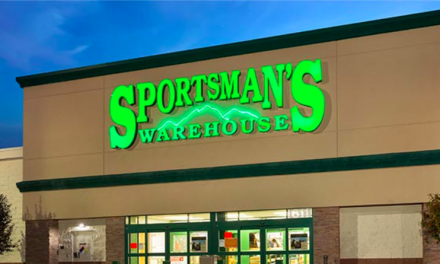 DA Davidson Raises Price Targets On Sportsman's Warehouse And Callaway Golf