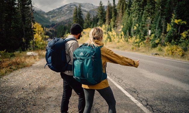 Travel + Good Design