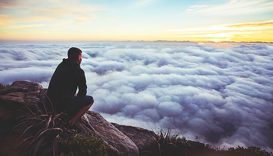 Recommended Reading: Ikigai … Finding Your Purpose