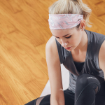 Mission Unveils First Yoga Accessory Collection