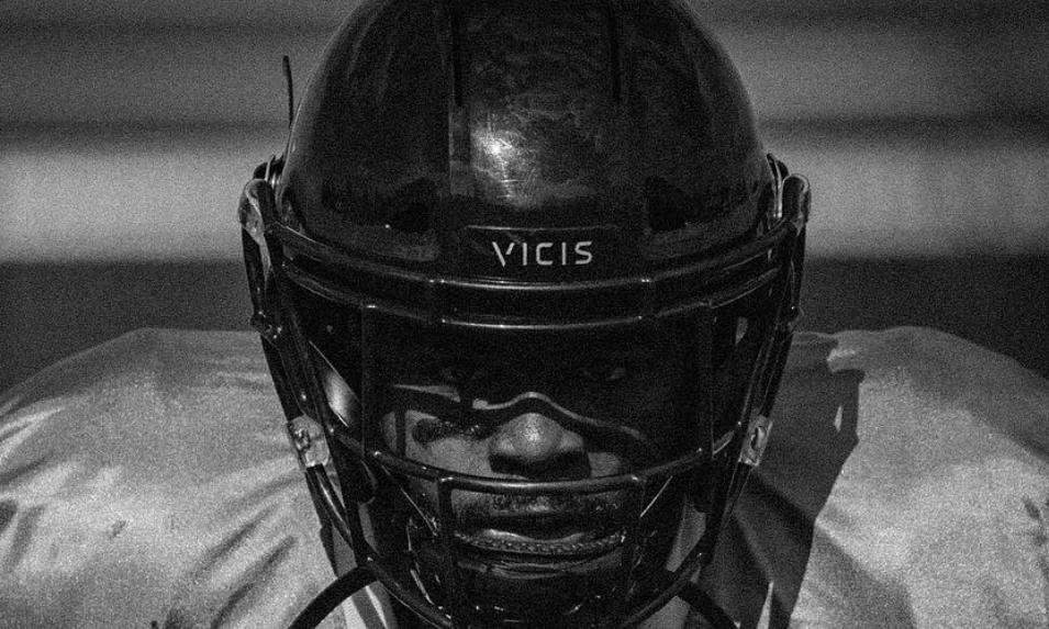 Vicis Announces Price Reduction Of Zero1 Helmet
