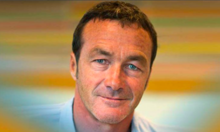 Quiksilver CEO Missing At Sea off French Coast