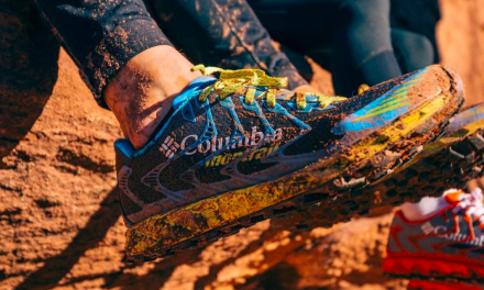 Columbia Q4 Boosted By Improving U.S. Business