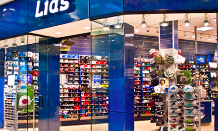 Genesco Exploring Sales Of Lids Sports Group