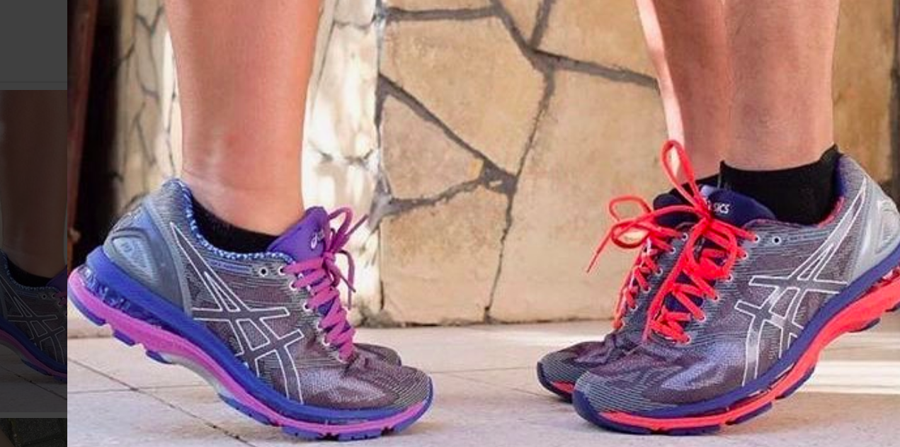 Asics America Widens Q4 Loss