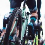 Shimano's Cycling Sales Regain Momentum