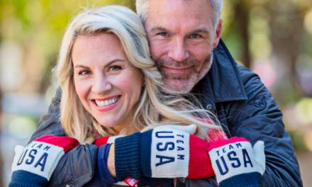 Fanatics Seeing Surge In Team USA Sales