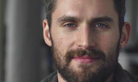 Banana Republic Expands Partnership With Kevin Love