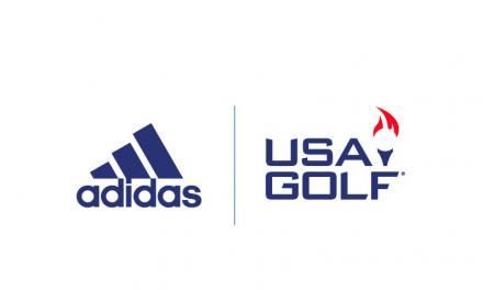 Adidas Golf Renamed As Official Uniform Provider Of USA Golf