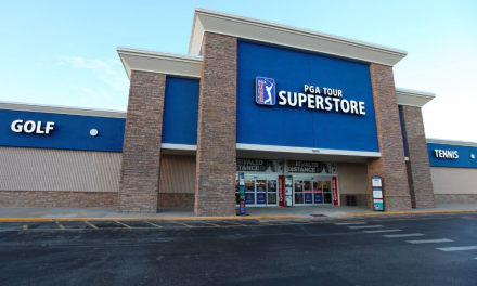 PGA Tour Superstore Expands Presence In Orlando