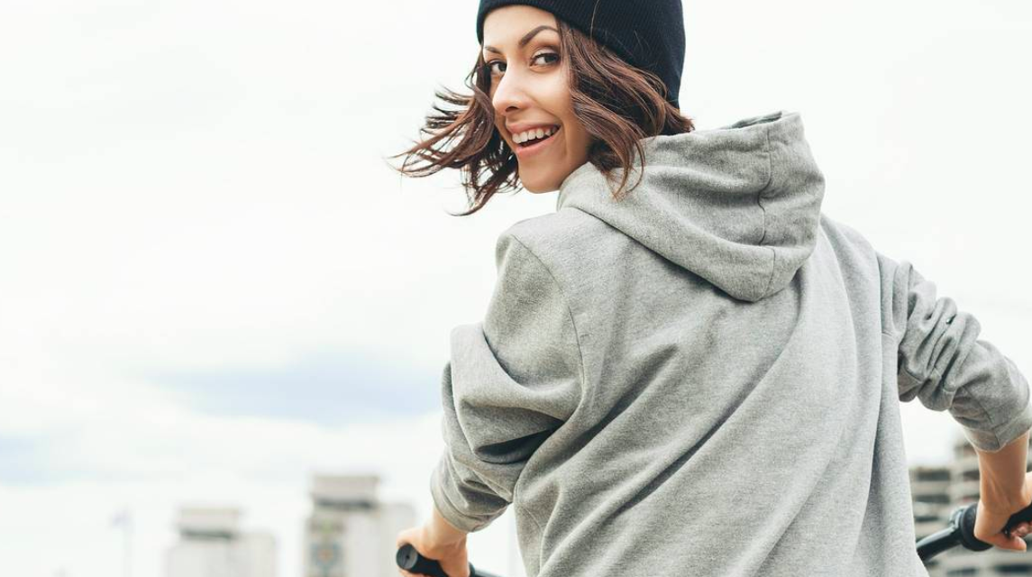Gildan Activewear Sees Double-Digit Growth In Q4, Sets Organizational Realignment