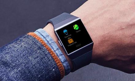Fitbit Q4 Falls Short Of Wall Street's Targets