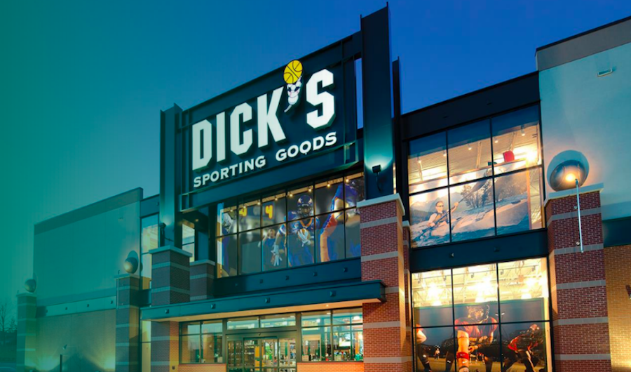 Dick's Raises Guidance After Robust Q1