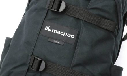 Super Retail Group To Acquire Macpac
