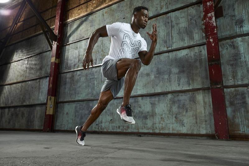 sneakers for cheap 90f89 9585d Reebok Fast Flexweave