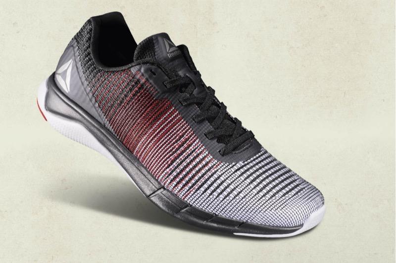 18522a3aca47 The Fast Flexweave Running Shoe
