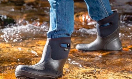 Bogs Q4 Hurt By Warm December And Retailer Caution