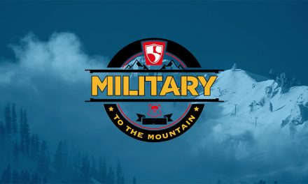 Military To The Mountain … Veterans Return To The Sport That They Love