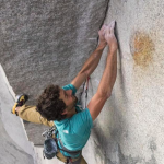 Clarus Eyes Explosive Growth In Climbing Participation