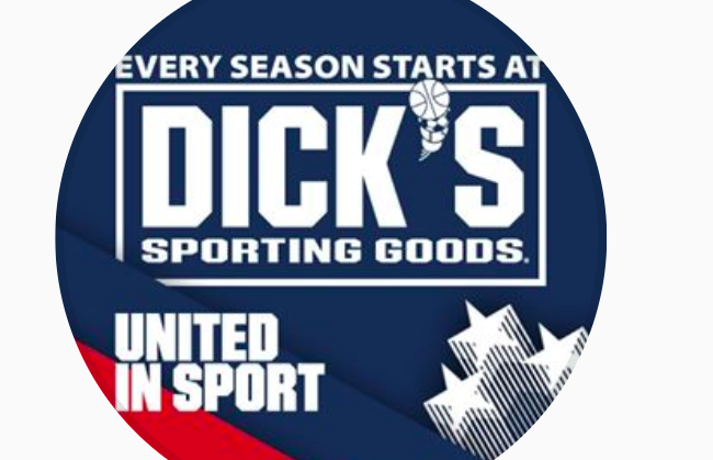 Dick's Hopes Healthier Margin Outlook Offsets Top-Line Challenges