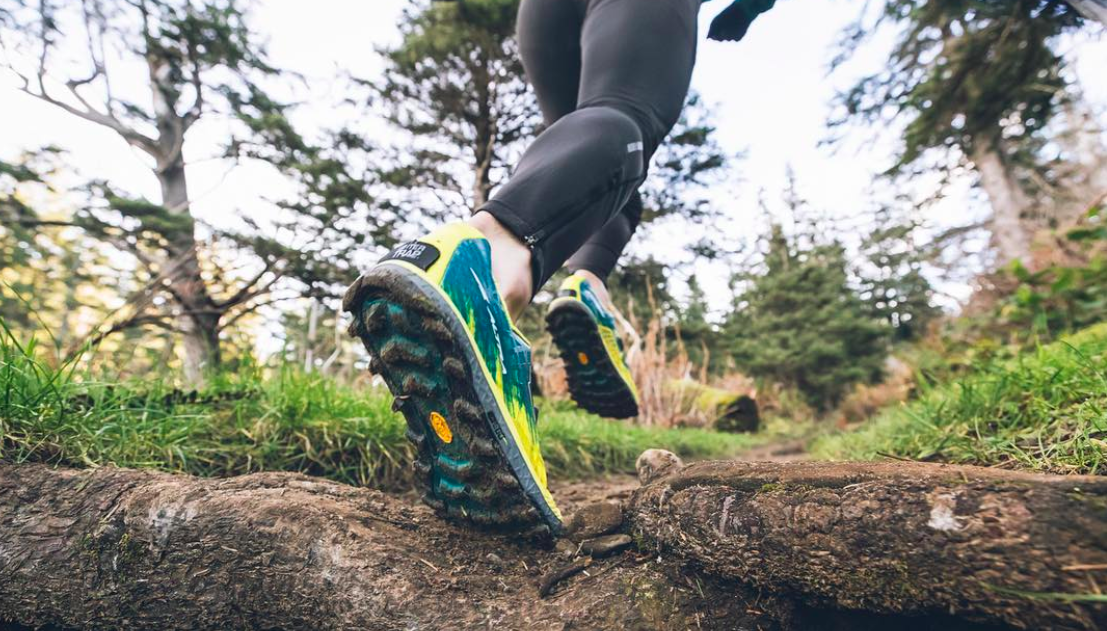 VF Corp. To Acquire Altra