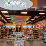 Journeys Momentum Offset Lids Woes To Salvage Genesco's Q4