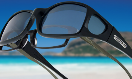 Buying Fitover Sunglasses … What You Should Know
