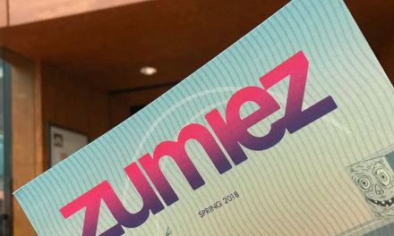 Zumiez Misses Q4 Guidance On European Write-Offs