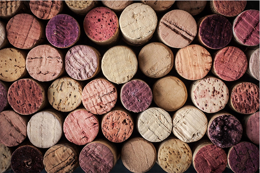 Cork … One Of The World's Most Precious Materials
