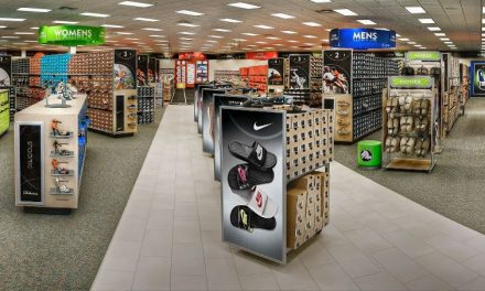 Shoe Carnival's Q4 Benefits From Fewer Promotions, Women's Leads Athletics
