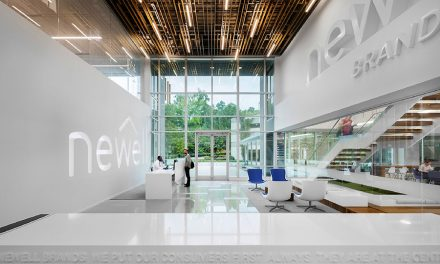 Newell Brands Announces Agreement With Starboard To End Proxy Contest
