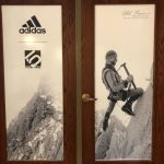 New Digs Bolster Adidas Outdoor's Growth Plans