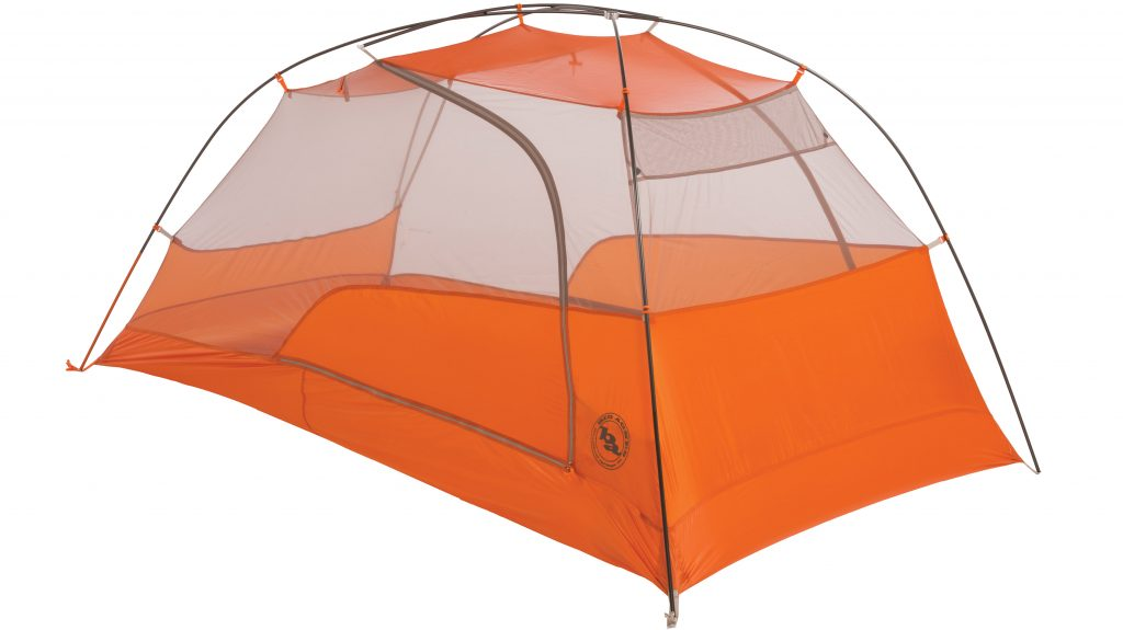 Tent Camping Pitch Perfect Sgb Media Online
