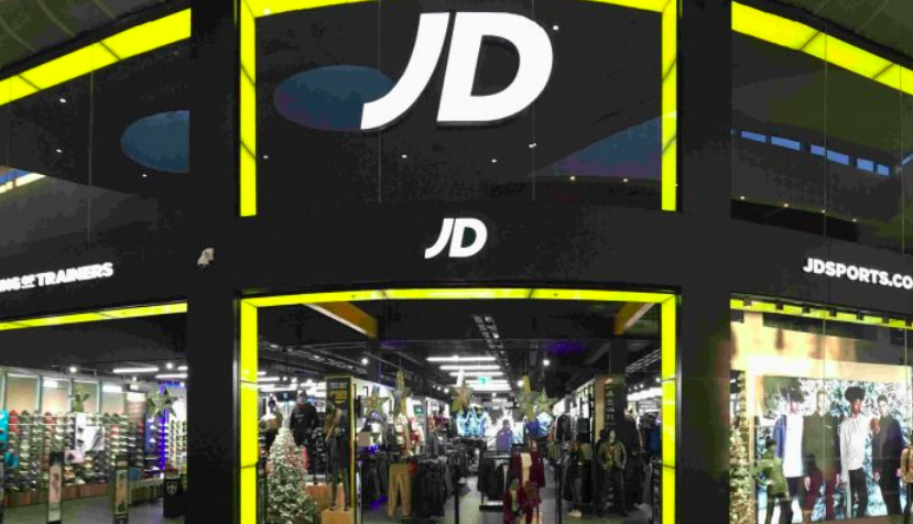 What Can JD Sports Bring To U.S