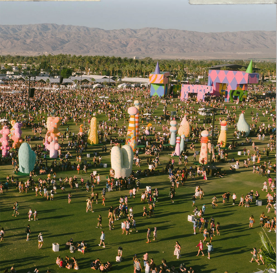 3545070b1 Coachella Has Arrived!