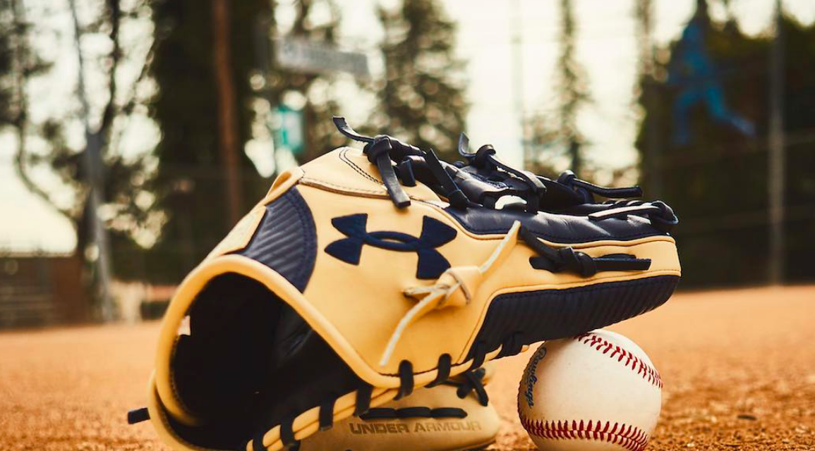 Prestado Cumplimiento a Emperador  Report: Under Armour MLB Deal Delayed Until 2020 | SGB Media Online