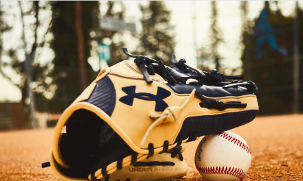 Report: Under Armour MLB Deal Delayed Until 2020
