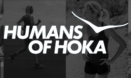 Hoka One One And Ironman Extend Partnership Across North America And Europe