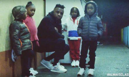 Reebok Presents '3:AM' Atlanta Ft. LVRN and FRKO RICO