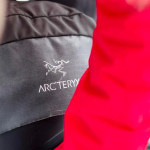 Amer Sports' Q1 Boosted By DTC, China And Arc'teryx