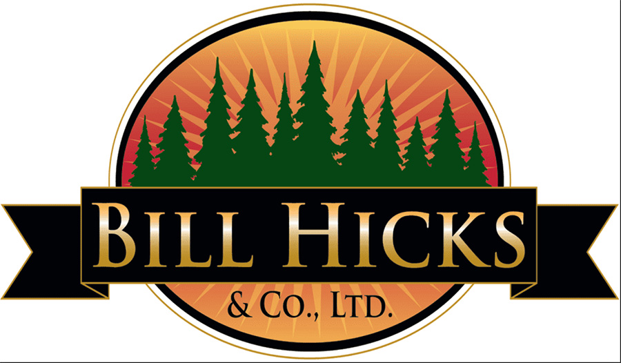 Tactical Solutions Names Bill Hicks And Co. As Newest Distributor