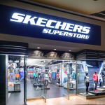 Skechers' Shares Crash On Weak Guidance