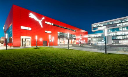 Puma Lifts FY Outlook On Double-Digit Q1 Revenue Growth