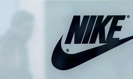 Nike Criticized For Selling 'Menacing' Balaclava