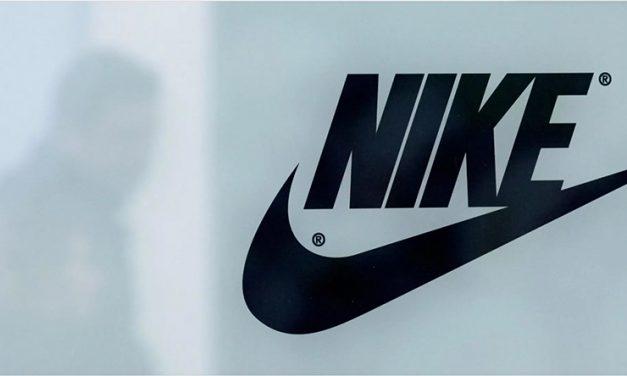 4dea0dc76f Nike Criticized For Selling  Menacing  Balaclava