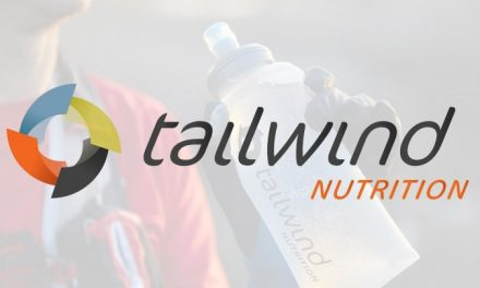 Tailwind Nutrition Receives Informed-Choice Finished Product Certification